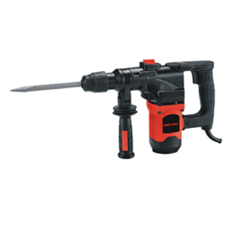 Power Tools & Equipments