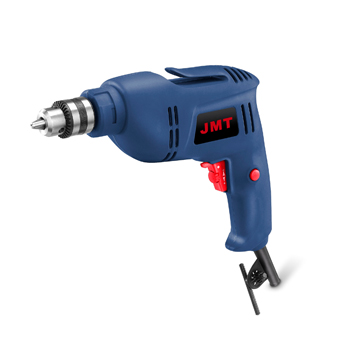 Power Tools & Equipments