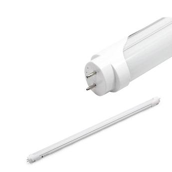 LED LINE TUBE-T G13